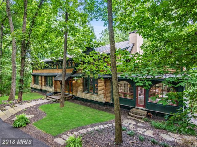 14225 Longnecker Road, Reisterstown, MD 21136 (#BC10317264) :: Keller Williams Pat Hiban Real Estate Group