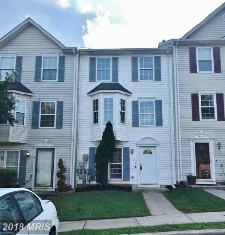 10 Holly Leaf Court, Baltimore, MD 21220 (#BC10320477) :: The Bob & Ronna Group