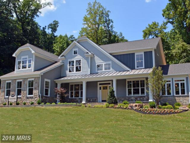 1009 Limekiln Court, Towson, MD 21286 (#BC10321129) :: The Miller Team