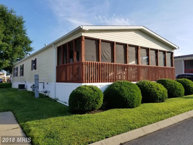 7518 Clearlake Lane, Baltimore, MD 21220 (#BC10321454) :: The Licata Group/Keller Williams Realty