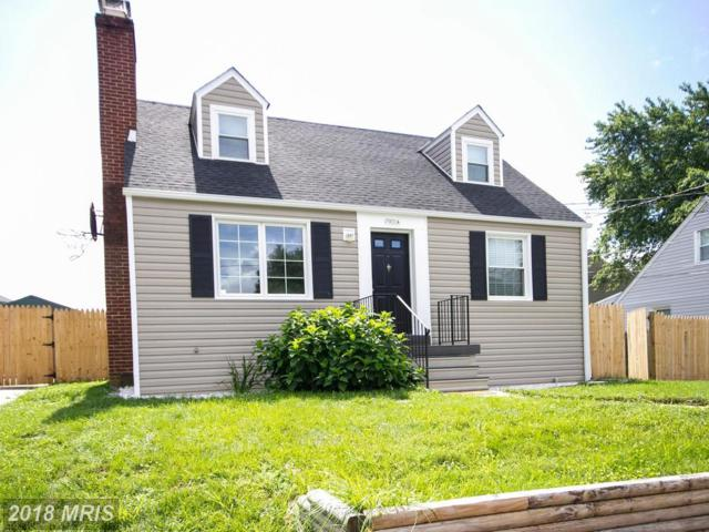 7901-A Rolling View Avenue, Baltimore, MD 21236 (#BC10322790) :: Advance Realty Bel Air, Inc