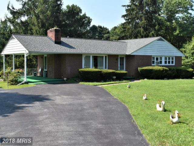 617 Cromwell Whye Lane, Monkton, MD 21111 (#BC10323025) :: The Dailey Group