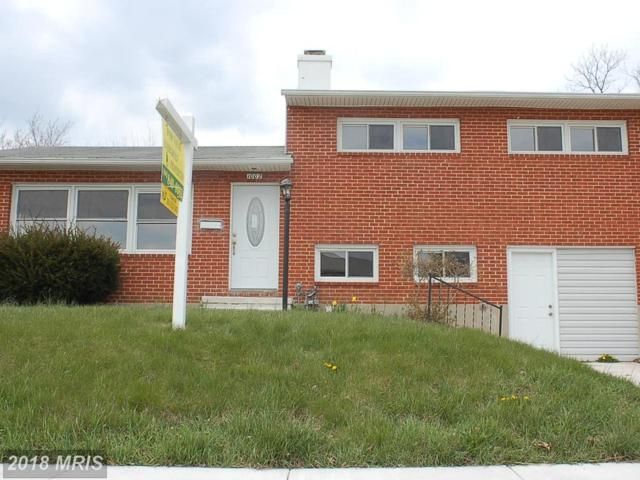 1002 Hallimont Road, Baltimore, MD 21228 (#BC10324702) :: Wes Peters Group