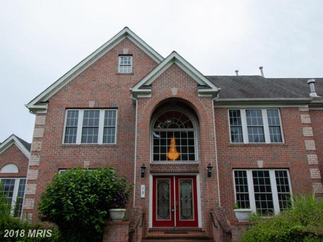 13 Pine Hill Court, Woodstock, MD 21163 (#BC10325172) :: The Miller Team