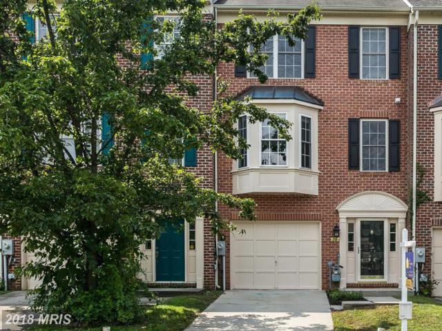 34 Winterberry Court, Cockeysville, MD 21030 (#BC10325401) :: Stevenson Residential Group of Keller Williams Excellence