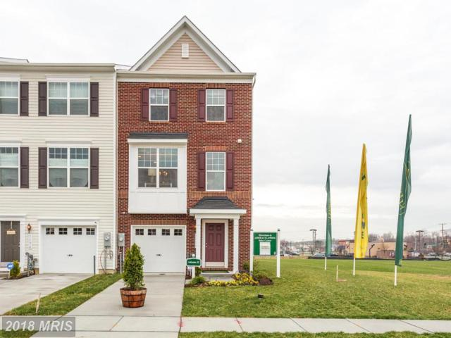 7602 Town View Drive, Dundalk, MD 21222 (#BC10326464) :: LoCoMusings