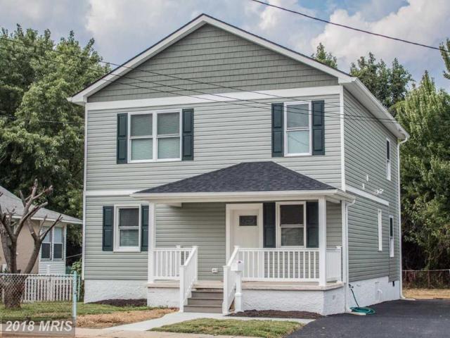106 German Hill Road, Baltimore, MD 21222 (#BC10326960) :: Keller Williams Pat Hiban Real Estate Group