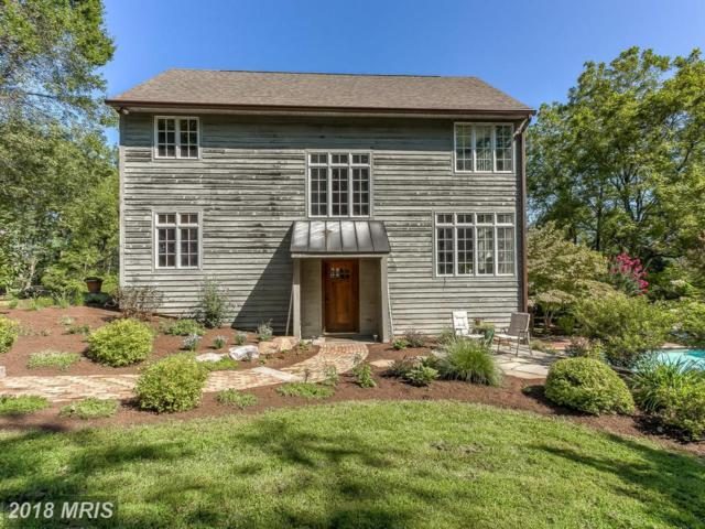 15009 Dover Road, Reisterstown, MD 21136 (#BC10332379) :: Keller Williams Pat Hiban Real Estate Group