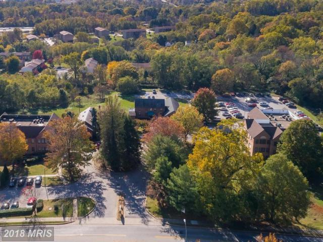 720-C Maiden Choice Lane, Baltimore, MD 21228 (#BC10334490) :: Colgan Real Estate