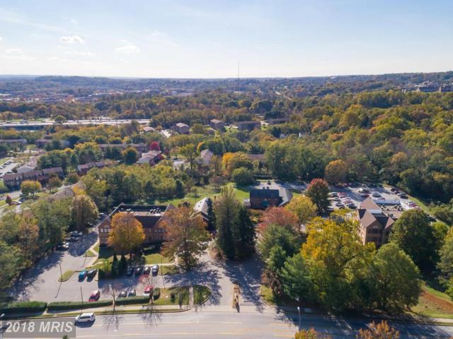 720-C Maiden Choice Lane, Baltimore, MD 21228 (#BC10334491) :: Colgan Real Estate