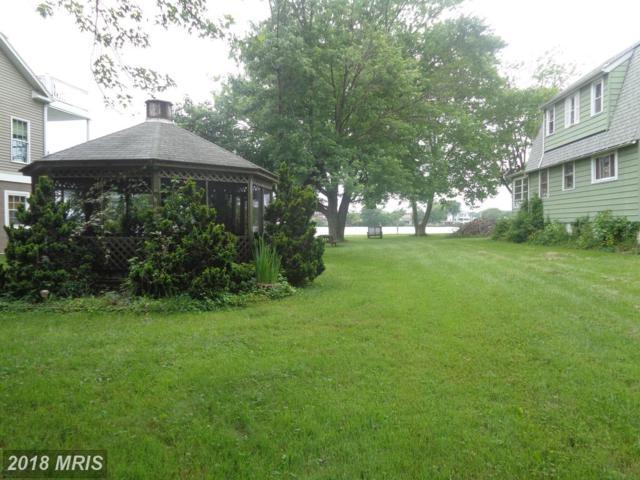 1322 Burke Road, Baltimore, MD 21220 (#BC10337003) :: Keller Williams Pat Hiban Real Estate Group