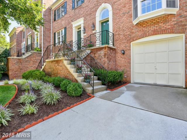 509 Kinsale Road, Lutherville Timonium, MD 21093 (#BC10339484) :: The MD Home Team