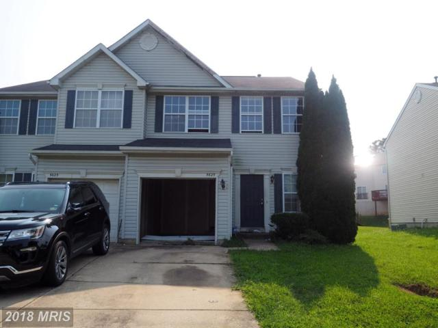 5625 Gwynndale Avenue, Baltimore, MD 21207 (#BC10341659) :: The Gus Anthony Team