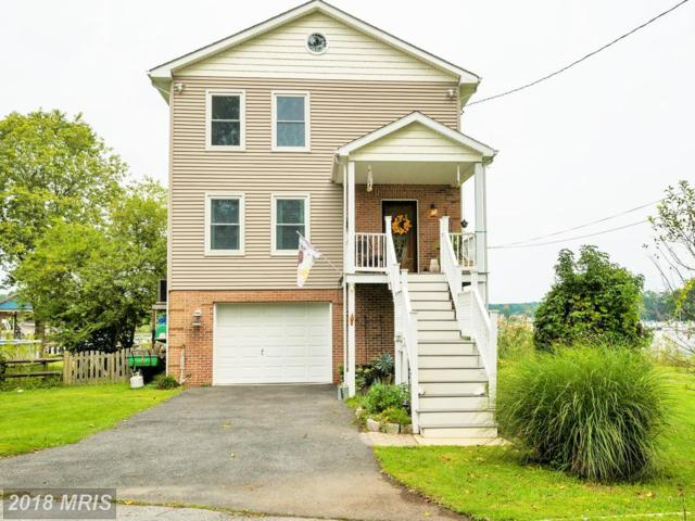 955 Bowleys Quarters Road, Middle River, MD 21220 (#BC10342426) :: Keller Williams Pat Hiban Real Estate Group