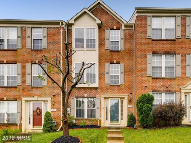 5107 Spring Willow Court, Owings Mills, MD 21117 (#BC10345037) :: The Maryland Group of Long & Foster