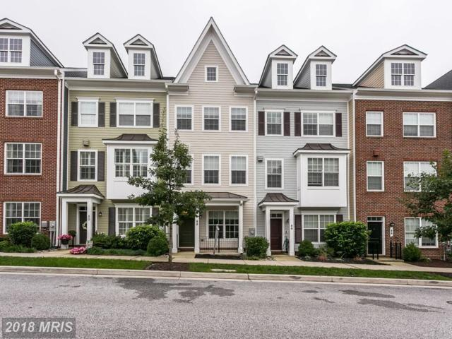 48 Linden Place, Towson, MD 21286 (#BC10345748) :: The MD Home Team