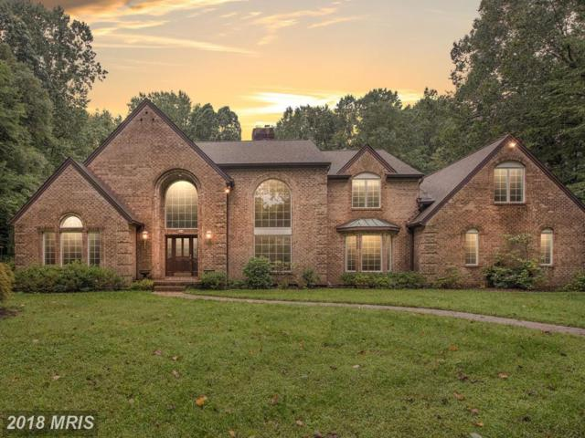 14 Wesley Woods Court, Kingsville, MD 21087 (#BC10347074) :: Advance Realty Bel Air, Inc