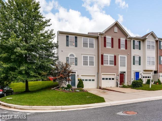 102 Oliver Heights Road, Owings Mills, MD 21117 (#BC10347748) :: The France Group