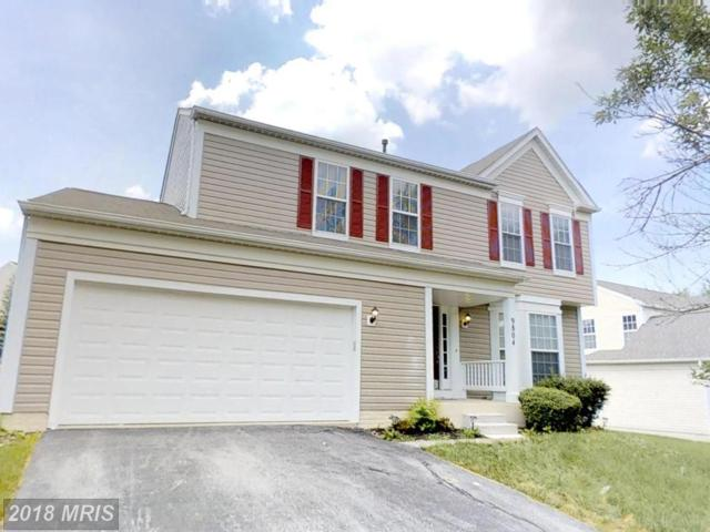 9804 Linden Hill Road, Owings Mills, MD 21117 (#BC10348134) :: The MD Home Team