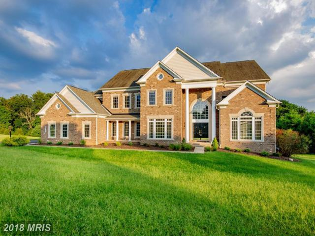 2315 Long Ridge Road, Reisterstown, MD 21136 (#BC10348695) :: Keller Williams Pat Hiban Real Estate Group