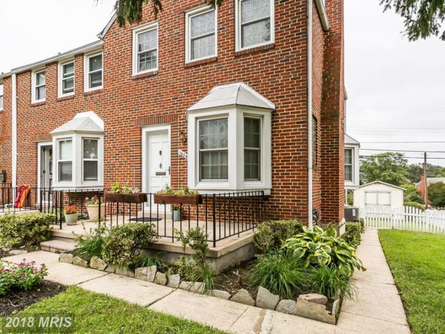 1608 Loch Ness Road, Baltimore, MD 21286 (#BC10348939) :: The Sebeck Team of RE/MAX Preferred