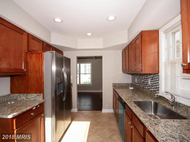 1679 Yakona Road, Baltimore, MD 21286 (#BC10352921) :: Advance Realty Bel Air, Inc