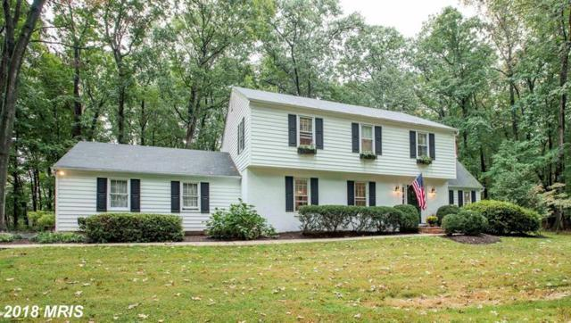 12905 Gent Road, Reisterstown, MD 21136 (#BC10354727) :: Circadian Realty Group