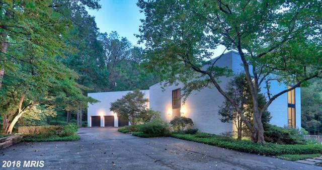 10821 Stevenson Road, Stevenson, MD 21153 (#BC10354981) :: Browning Homes Group