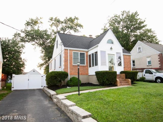 5118 Joppa Road, Perry Hall, MD 21128 (#BC9013815) :: The Dailey Group