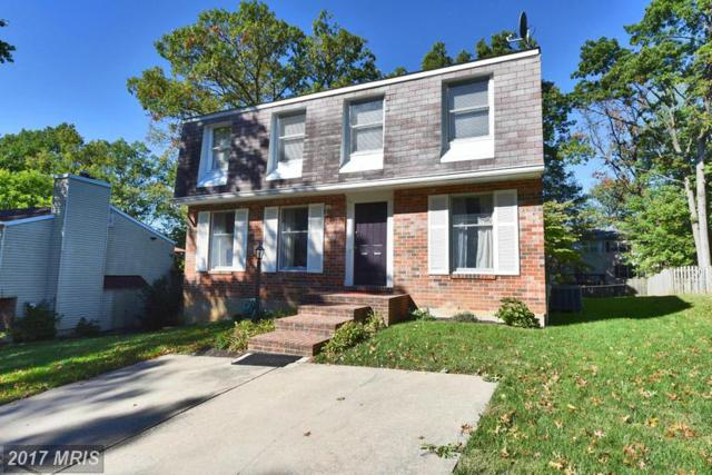 8418 Tachbrook Road, Baltimore, MD 21236 (#BC9785356) :: LoCoMusings
