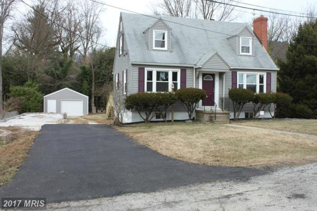 1 Brecon Place, Cockeysville, MD 21030 (#BC9859964) :: LoCoMusings