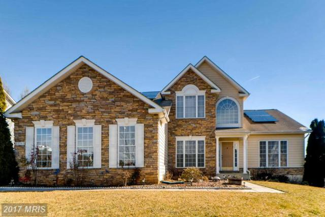 12203 Appaloosa Drive, Reisterstown, MD 21136 (#BC9861133) :: LoCoMusings