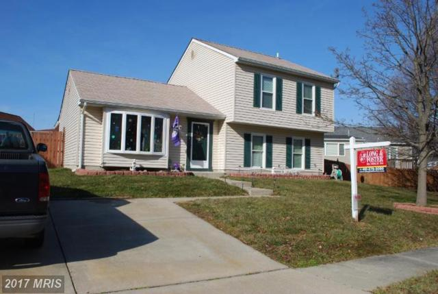 10 Maxa Court, Middle River, MD 21220 (#BC9861952) :: Pearson Smith Realty