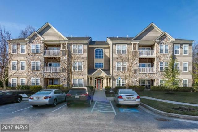 308 Lauren Hill Court #308, Reisterstown, MD 21136 (#BC9897442) :: LoCoMusings