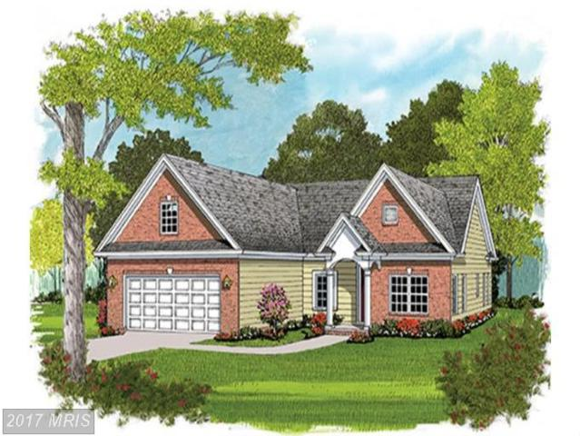 LOT 102 Trighton Court, Reisterstown, MD 21136 (#BC9914164) :: Pearson Smith Realty