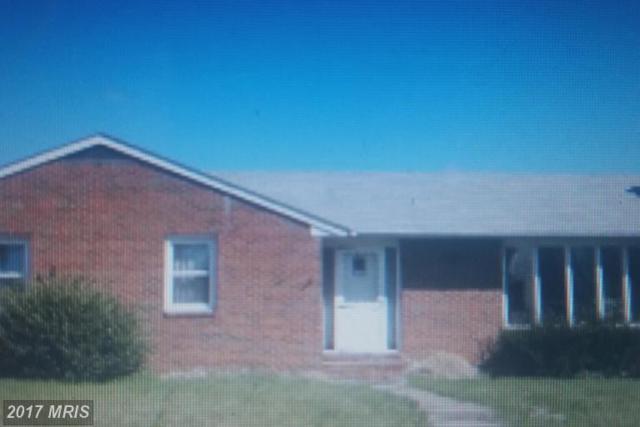 9100 Ramblebrook Road, Baltimore, MD 21236 (#BC9929885) :: LoCoMusings