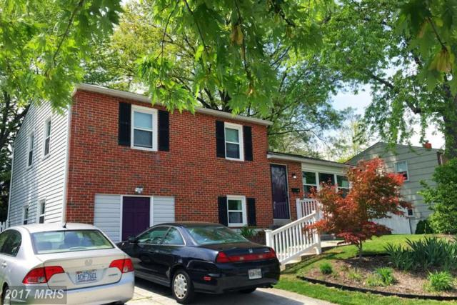 1616 Charmuth Road, Lutherville Timonium, MD 21093 (#BC9931060) :: LoCoMusings
