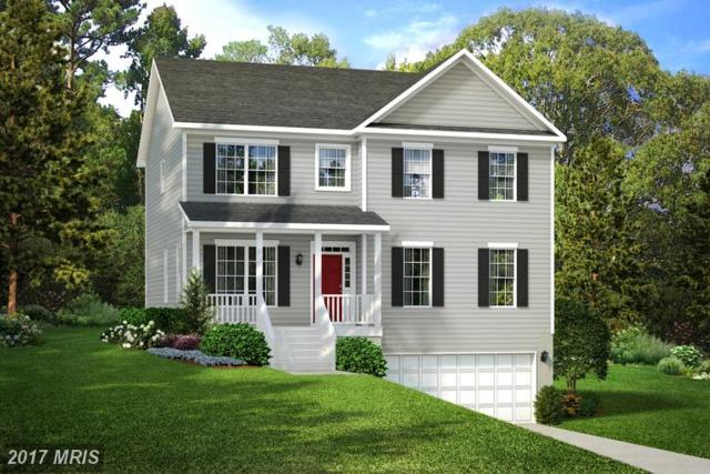 42 Belfast Road, Lutherville Timonium, MD 21093 (#BC9935024) :: The Lobas Group | Keller Williams