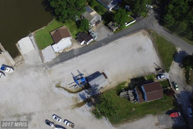 4309 Shore Drive, Sparrows Point, MD 21219 (#BC9953906) :: Pearson Smith Realty