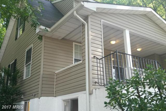 6055 Gwynn Oak Avenue, Baltimore, MD 21207 (#BC9954065) :: LoCoMusings