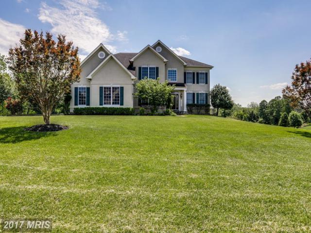 14820 Hunting Way, Phoenix, MD 21131 (#BC9954987) :: The MD Home Team