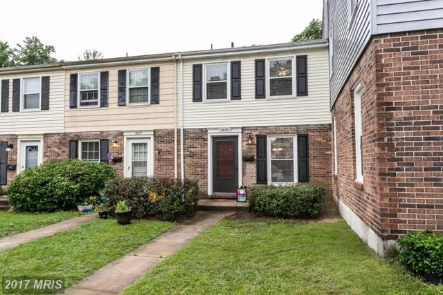 3435 Moultree Place, Nottingham, MD 21236 (#BC9959121) :: LoCoMusings