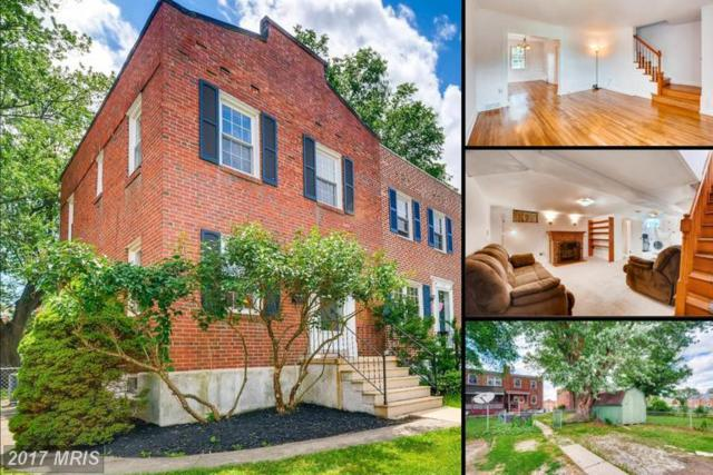 1767 Amuskai Road, Parkville, MD 21234 (#BC9960984) :: The Dailey Group