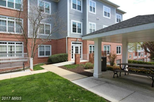 9213 Groffs Mill Drive #9213, Owings Mills, MD 21117 (#BC9963371) :: LoCoMusings