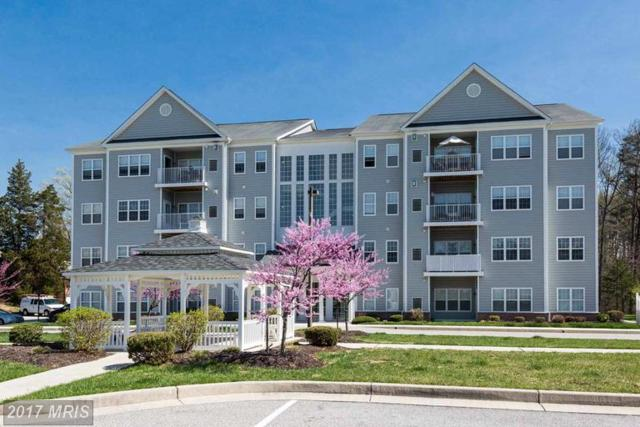 1919 Kathryns Court #1919, Baltimore, MD 21221 (#BC9966998) :: LoCoMusings