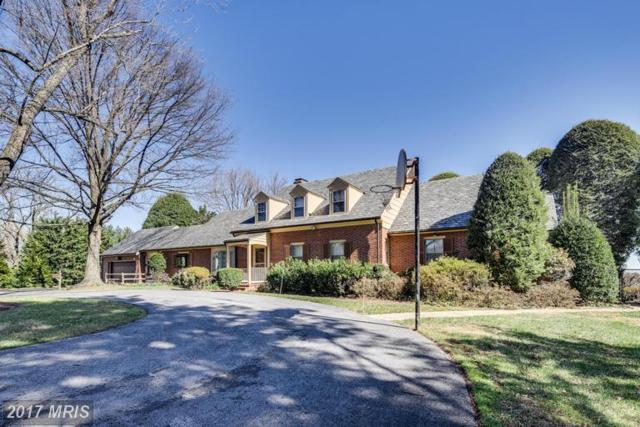 1107-SOUTH Rolling Road, Catonsville, MD 21228 (#BC9976860) :: LoCoMusings