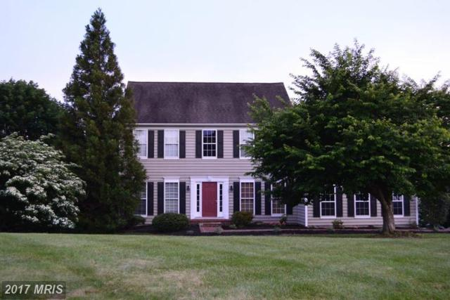 8 Keil Manor Court, White Hall, MD 21161 (#BC9977778) :: The Lobas Group | Keller Williams
