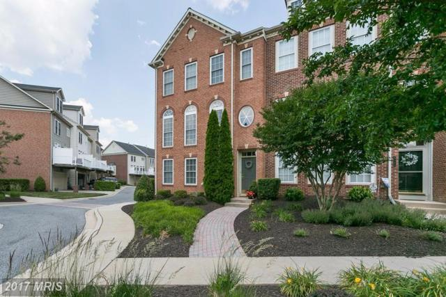 5154 Key View Way, Perry Hall, MD 21128 (#BC9979191) :: Gladis Group