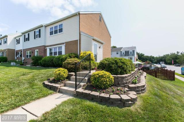 1 Kintore Court, Baltimore, MD 21234 (#BC9980139) :: LoCoMusings