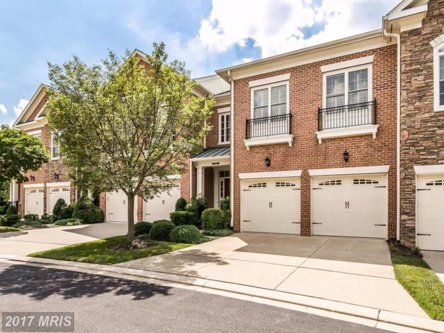 6520 Abbey View Way, Baltimore, MD 21212 (#BC9981396) :: Pearson Smith Realty
